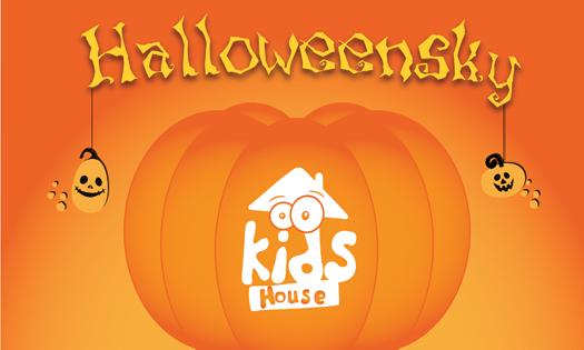 halloween-kidshouse-prezentacny-obrazok