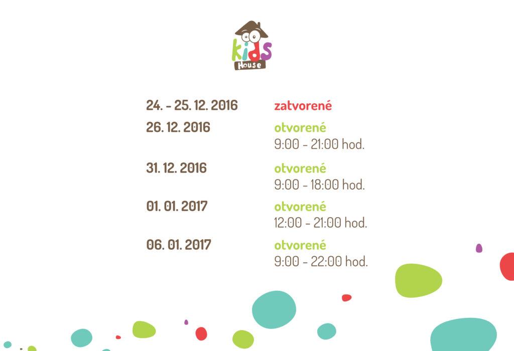 otvaracie-hodiny-kidshouse-vianoce-new