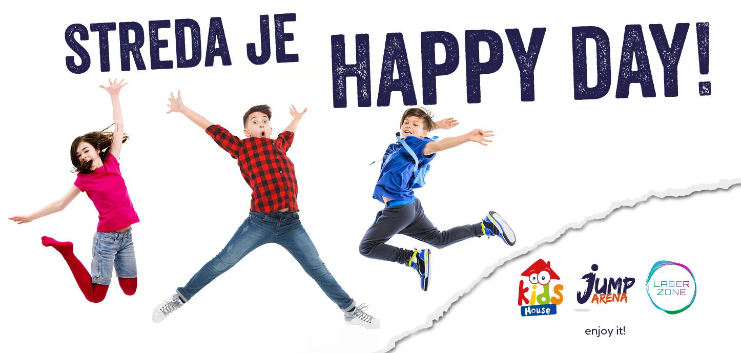 happy-day-popup